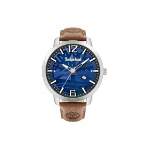 Relógio TIMBERLAND TBL15899JYS03-G
