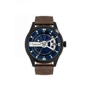 Relógio TIMBERLAND TBL15930JSB03
