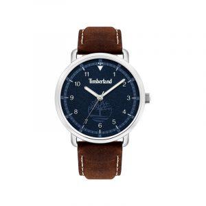Relógio TIMBERLAND TBL15939JS03