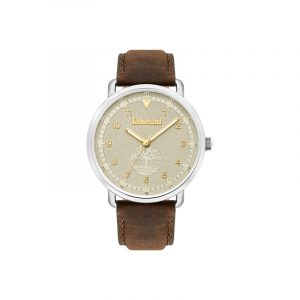 Relógio TIMBERLAND TBL15939JS14