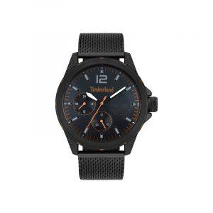 Relógio TIMBERLAND TBL15944JYB02MM