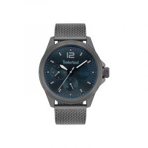 Relógio TIMBERLAND TBL15944JYU03MM