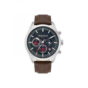Relógio TIMBERLAND TBL15950JYS03