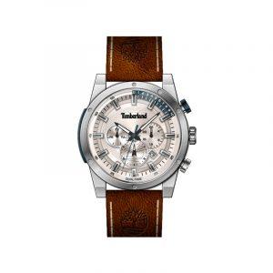 Relógio TIMBERLAND TBL15951JS04