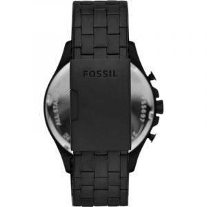 Relógio Fossil FS5697
