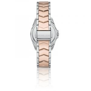 Relógio Michael Kors MK1023