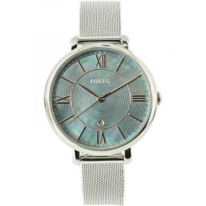 Relógio Fossil ES4322