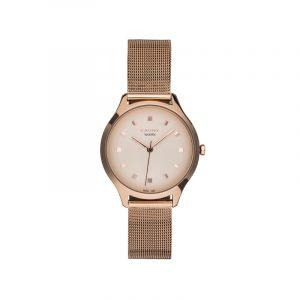 Relógio Cauny CMJ013