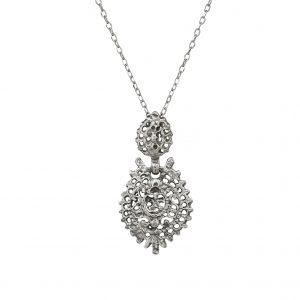 Portugal Jewels PTJRAINHA
