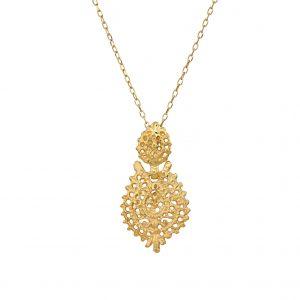 Portugal Jewels PTJRAINHAD