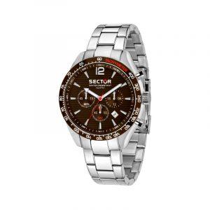 Relógio Sector R3273786011