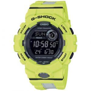 G-Shock GBD-800LU-9ER