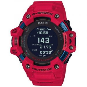 G-Shock GBD-H1000-4ER