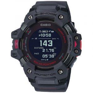 G-Shock GBD-H1000-8ER