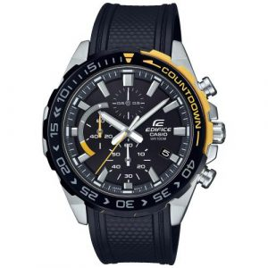 Edifice EFR-566PD-1AVUEF