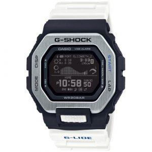 G-Shock GBX-100-7ER
