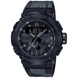 G-Shock GST-B200TJ-1AER