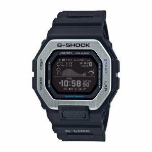 G-Shock GBX-100-1ER
