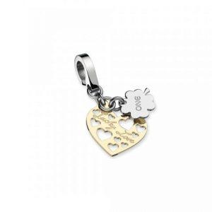 One Jewels OJEBC601