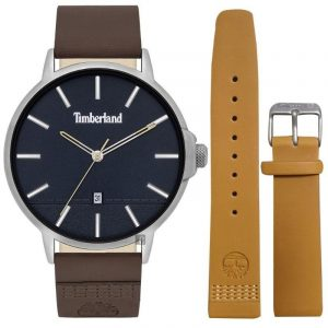 Timberland TBL15637JYS03AS