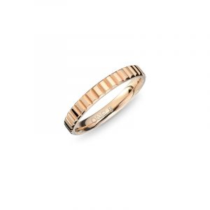 ANEL ONE LONDON ROSEGOLD | OJNYR19R-6