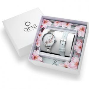 One Box OL1076IC02S