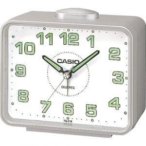 Casio TQ-218-8EF