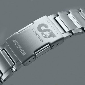 Edifice EQB-1100AT-2AER