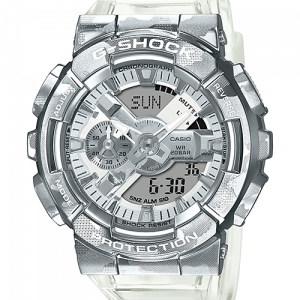 G-Shock GM-110SCM-1AER