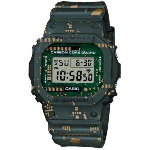G-Shock DWE-5600CC-3ER