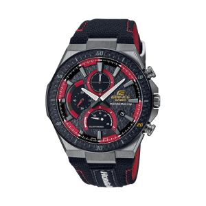 Edifice EFS-560HR-1AER