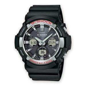 G-Shock GAW-100-1AER