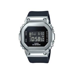 G-Shock GM-S5600-1ER