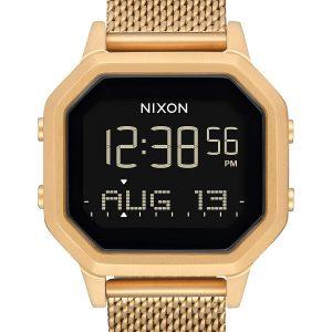 Nixon A1272-502