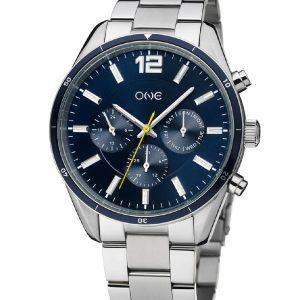 One OG9960AS92B