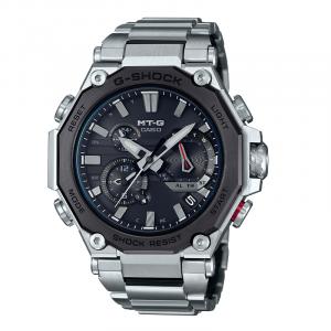 G-Shock MTG-B2000D-1AER
