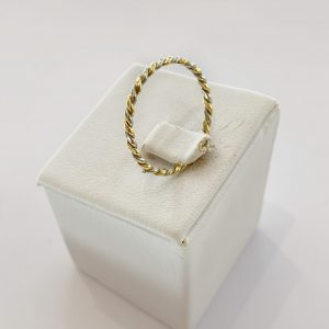 ANEL OURO 800 | 110934