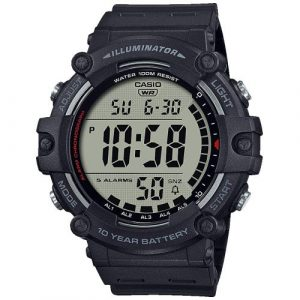 CASIO COLLECTION | AE-1500WH-1AVEF