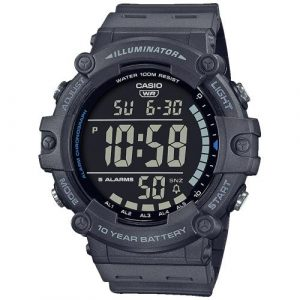 CASIO COLLECTION | AE-1500WH-8BVEF