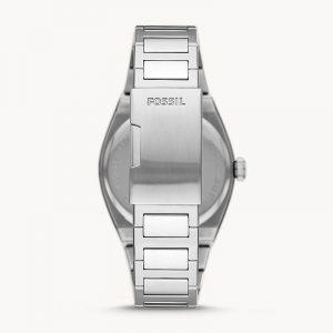 Fossil FS5821
