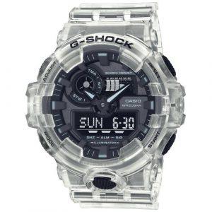 G-SHOCK | GA-700SKE-7AER