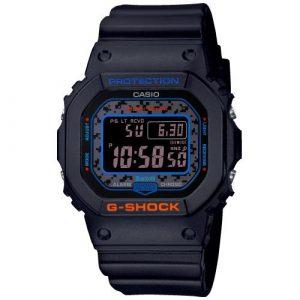 G-SHOCK | GW-B5600CT-1ER