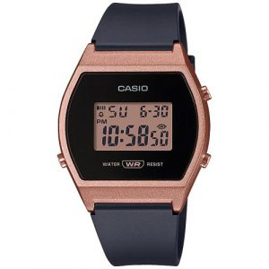 CASIO COLLECTION | LW-204-1AEF