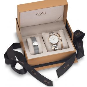 BOX ONE ENERGY | OL8888IC11L