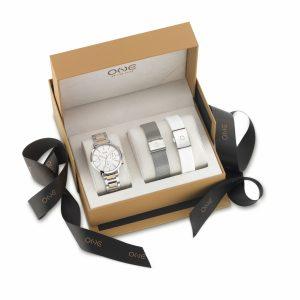 BOX ONE NEW STYLE |  OL8367IC11L