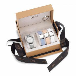 BOX ONE GLORIOUS | OL9095IC12L