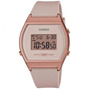 Casio COLLECTION | LW-204-4AEF