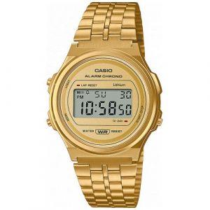 Casio Collection | A171WEG-9AEF