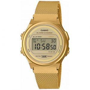 Casio Collection | A171WEMG-9AEF