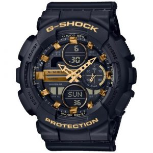 Casio G-Shock | GMA-S2100-4AER